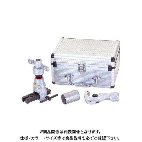タスコ タスコ TASCO TASCO TA55GT-2 TA55GT-2 ショートクイックハンドルフレアツールセット, 健食沖縄:186965f3 --- ferraridentalclinic.com.lb