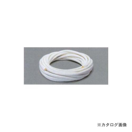 タスコ TASCO TA285CB-22 断熱付ホース