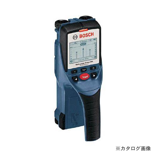 タスコ TASCO TA404DT ウォールスキャナー