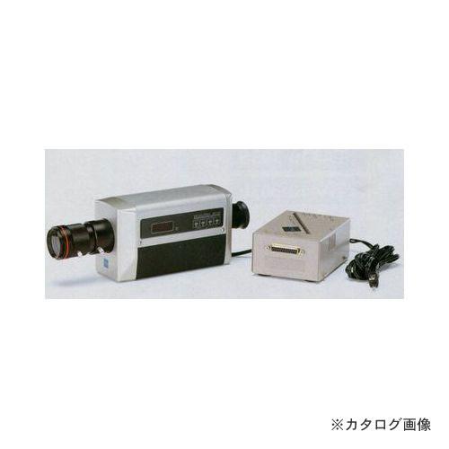 タスコ TASCO TA410KH 高温タイプ放射温度計