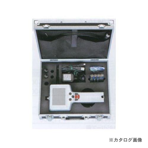 塔克斯科TASCO TA418JX检查照相机φ3.9近焦点安排