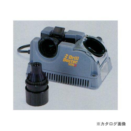 タスコ TASCO TA669DR ドリル研磨機