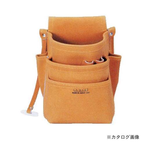 タスコ TASCO TA873NS-3 腰袋