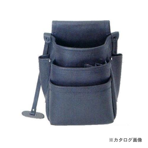 タスコ TASCO TA873NS-4 腰袋