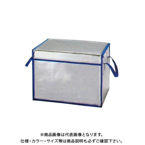 タスコ TASCO TA977J-4 クーリングボックス