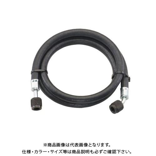タスコ TASCO チャージングホース(アンモニア用) 244cm TA134AM-244