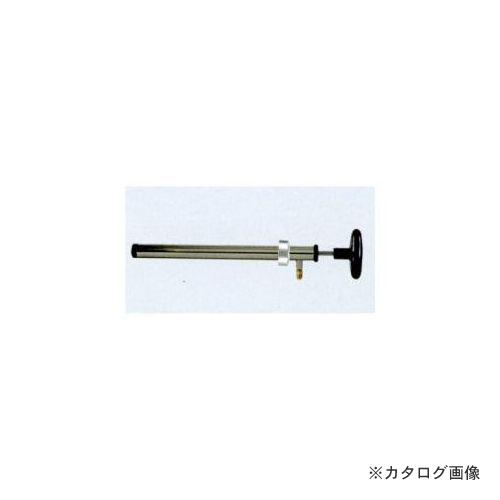 タスコ TASCO TA156PB オイルポンプ