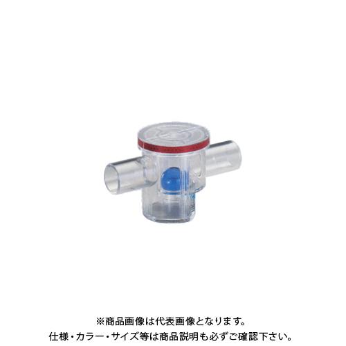 タスコ TASCO TA285MA-40 小型空調用ドレントラップ