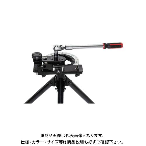 タスコ TASCO TA515M-S1 直管ベンダーSET(7/8