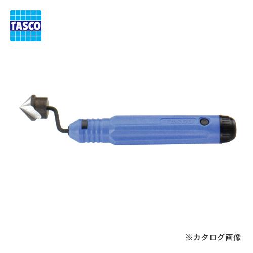 送料無料 新品 直営限定アウトレット タスコ TASCO TA520CK クランクリーマー
