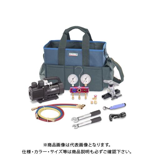 【お宝市2020】タスコ TASCO 2020お宝市限定エアコン据付セット STA2020-B