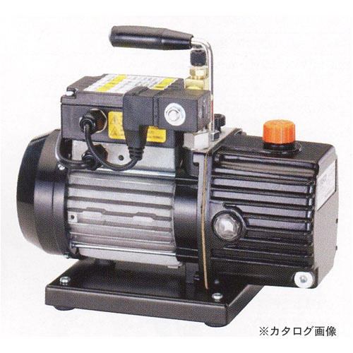 タスコ TASCO TA150W 逆流防止弁付小型高性能ツーステージ ケース付(TA150CS)