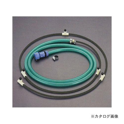 タスコ TASCO TA180MC 水道圧簡易ミストキット