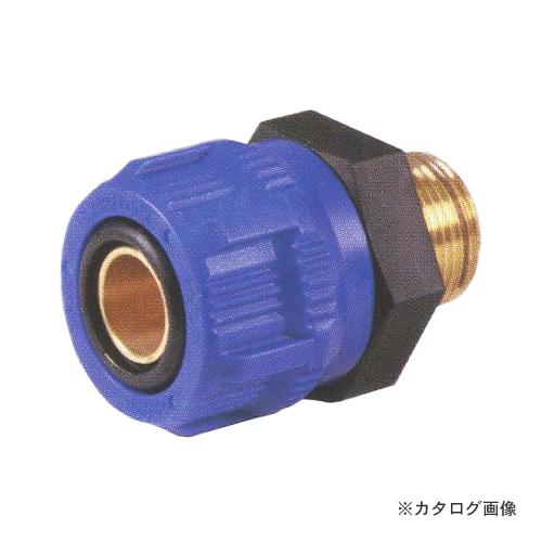 タスコ TASCO TA180SM-4 スマートロック(全長74mm R3/4