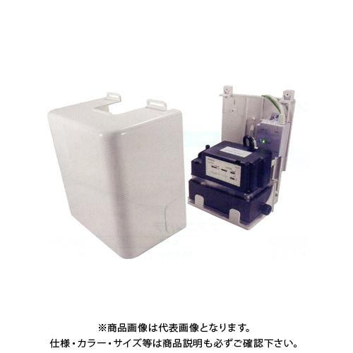 タスコ TASCO ドレンアップポンプ(壁掛エアコン用) 電源100V TA285JM-1