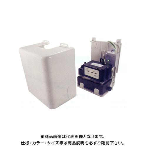 【2月10日はWエントリーでP19倍相当!!】タスコ TASCO ドレンアップポンプ(壁掛エアコン用) 電源200V TA285JM-2