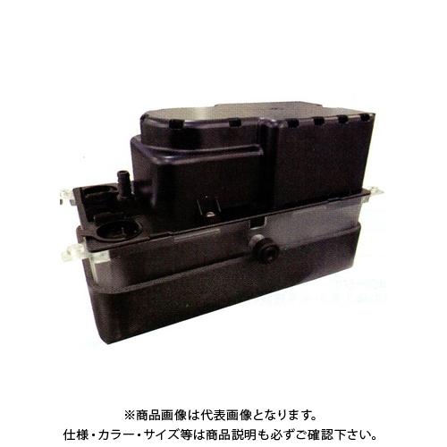 タスコ TASCO ドレンアップポンプ TA285NP-20