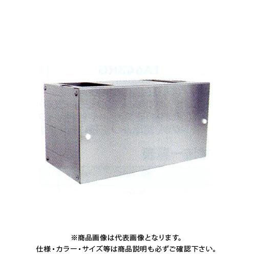 タスコ TASCO 化粧ボックス(TA285NP-20用) TA285NP-B