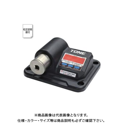タスコ TASCO トルクチェッカー TA419TQ