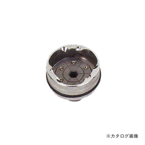タスコ TASCO TA525CA-10 エキスパンダーヘッド1-1/4