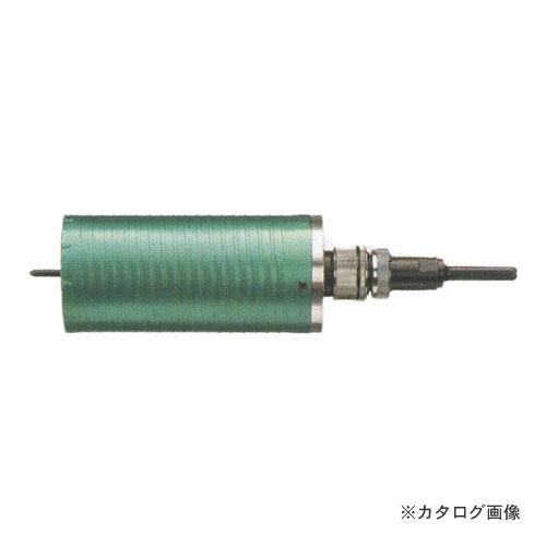 タスコ TASCO TA674ML-70 マルチレイヤーコアドリル