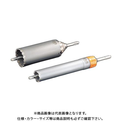 ユニカ 多機能コアドリル 振動用 ストレート 65mm UR-V65ST