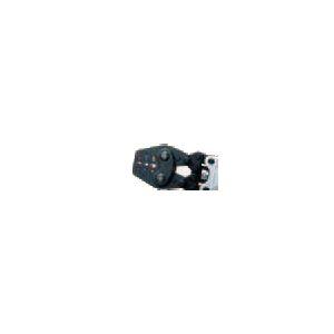 泉精器 IZUMI E Roboシリーズ アタッチメント 絶縁被覆付圧着端子・スリーブ 14AT-345