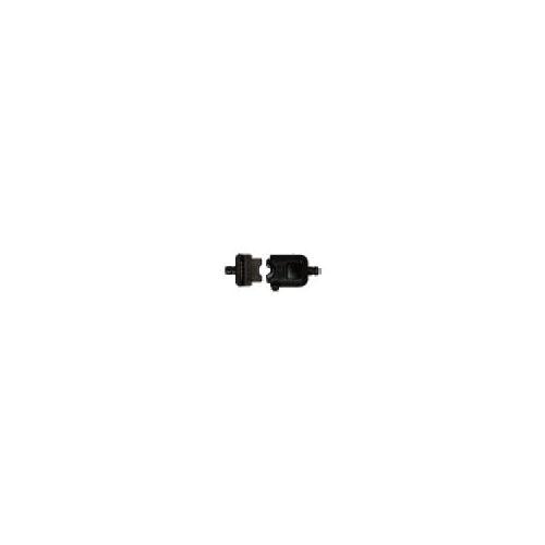 イズミ IZUMI E Roboシリーズ アタッチメント 全ネジカッタ 150AT-13W (T119702010-000)