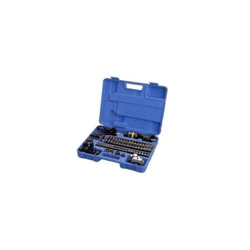 イズミ IZUMI E Roboシリーズ アタッチメント収納ケース 1520AT-収納ケース (T119811080-000)