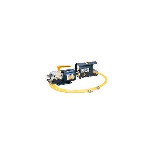 泉精器 IZUMI 空気圧式工具 AC-5ND