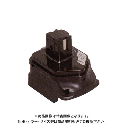 泉精器 IZUMI リチウムバッテリパック変換アダプタ BAL-12 BAL12