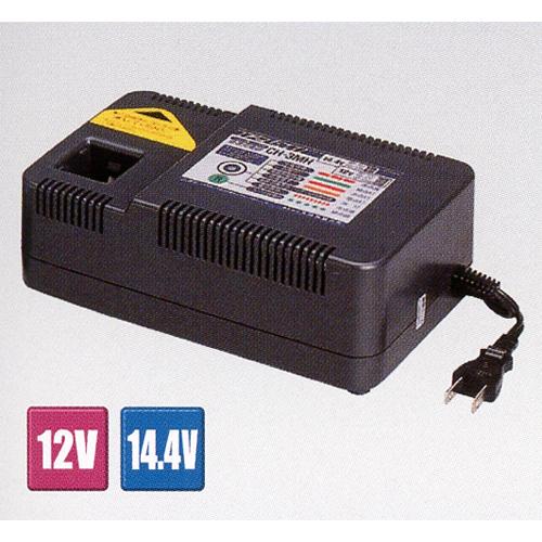 泉精器 IZUMI E Roboシリーズ 充電器 CH-3MH