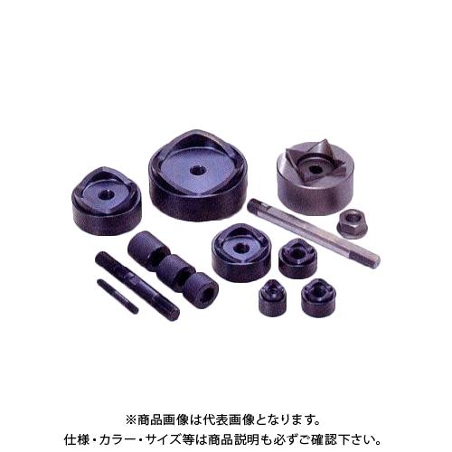 钻石DAIA HPP-2、DP-2共同打击替刃(薄钢导线管)C-19~C-51 C19-C51