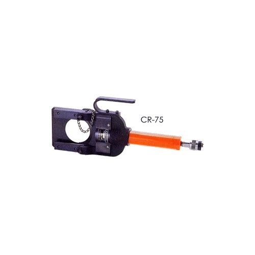 钻石DAIA电缆刻刀75φ(分离油压式)CR-75