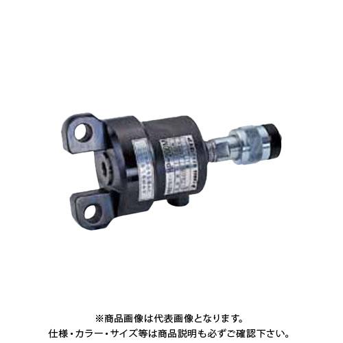 ダイア DAIA レースウェイカッター 分離式プロマーHP-200M HP-200M