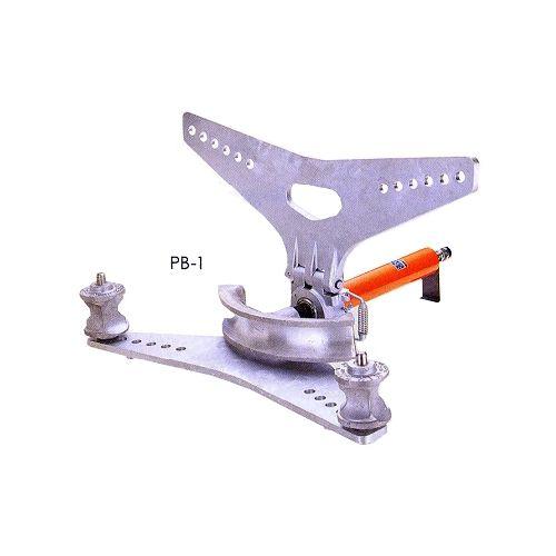 ダイア DAIA パイプベンダー(分離油圧式)本体(ラム付) PB-1