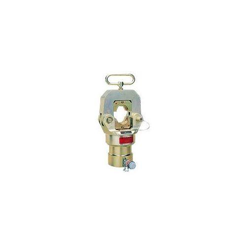 イズミ IZUMI T型コネクタ用 油圧ヘッド分離式工具 EP-520C (T113480010-000)