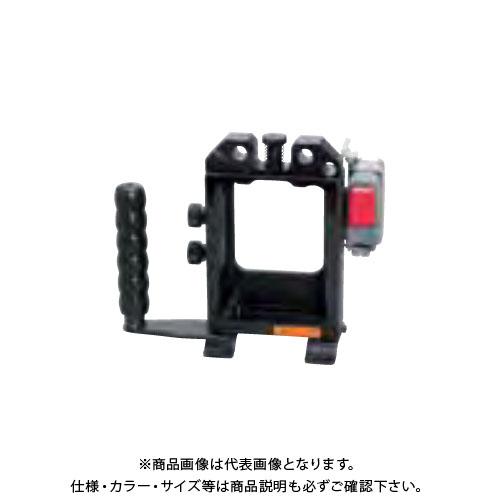 泉精器 IZUMI 充電式多機能工具 150AT-DCMフレーム本体 150AT-DCM