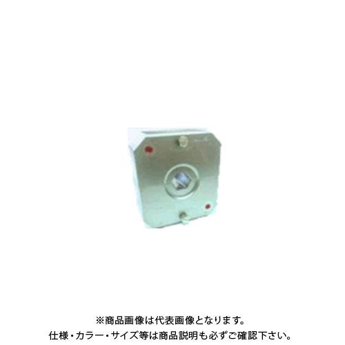 泉精器 IZUMI ヘッド分離式圧縮工具 圧縮 ダイス Cu325-42 520C 巾80φd12 (T113071220-000)