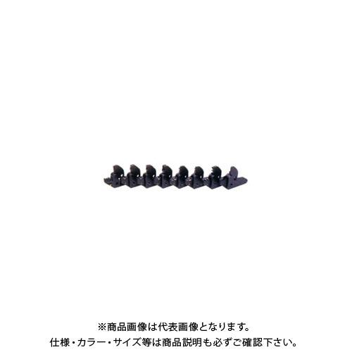 イズミ IZUMI 空気式圧着工具 カッター口金 (T118310010-000)