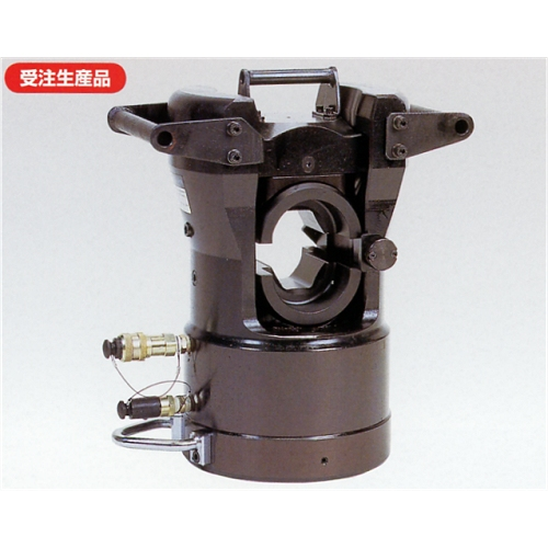 泉精器IZUMI 200吨压缩机EP-200W