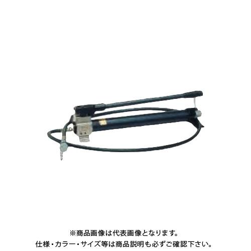 イズミ IZUMI 油圧式ポンプ HP-700A (T115163011-000)