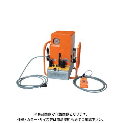 泉精器 IZUMI 油圧式ポンプ HPM-07 (T115044010-000)