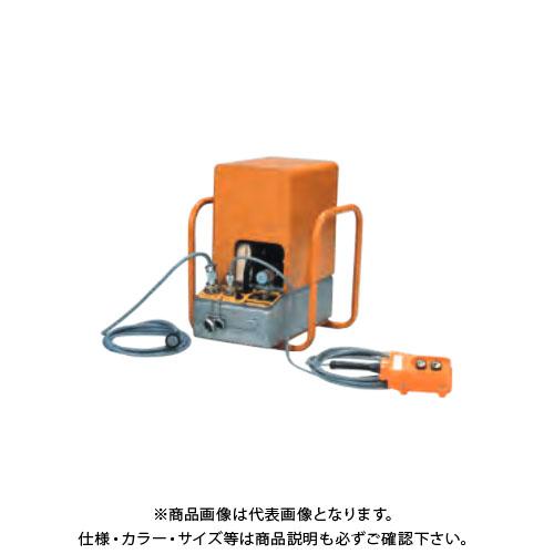 泉精器 IZUMI ポンプ 油圧式ポンプ R14E-A R14EA (T115030012-000)