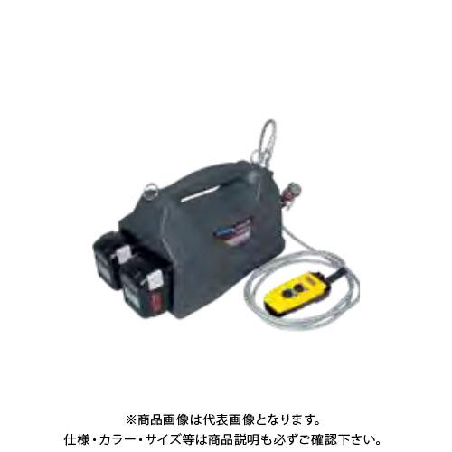 泉精器 IZUMI 充電ポンプ REC-Li600P RECLi60OP