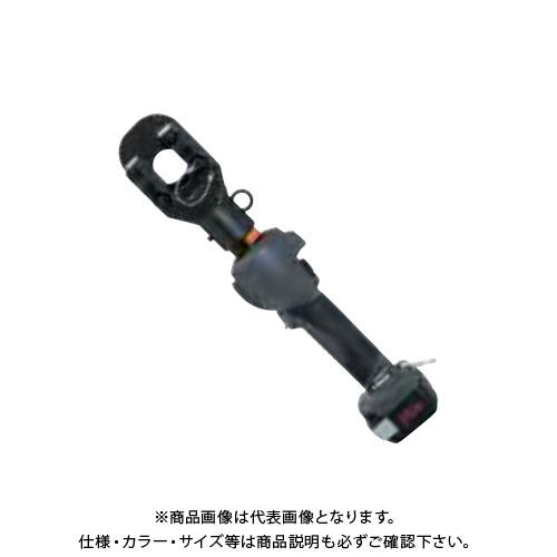 イズミ IZUMI 充電式カッター REC-LiS400 (T119952010-000)