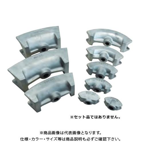 泉精器 IZUMI ベンダー ガス管用シュー シューSGP100 (T117060170-F00)