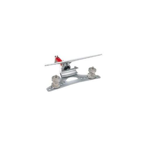 イズミ IZUMI 油圧式パイプベンダ 油圧ヘッド分離式 PB-15N (T117060010-000)