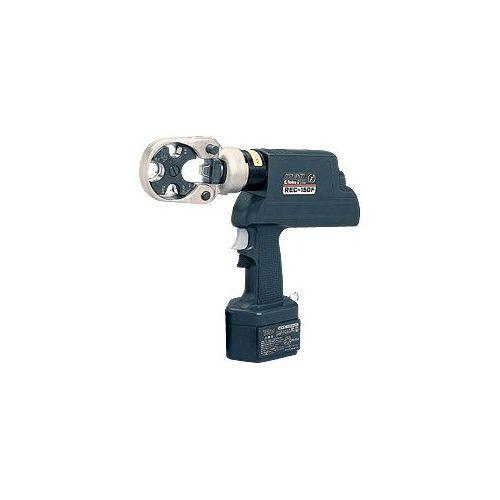 IZUMI( Izumi) electric oil pressure-type tool REC-150F