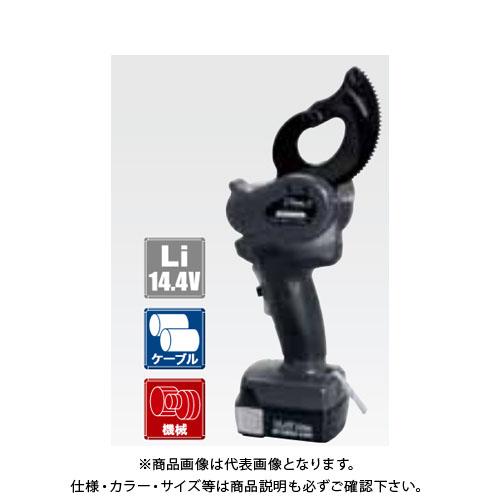 泉精機 IZUMI E Roboシリーズ カッタ REC-Li33